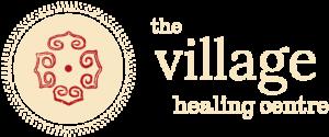 Village Healing Logo