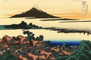 mount-fuji-264247_1280